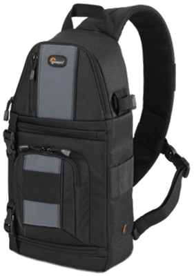 Lowepro Slingbag